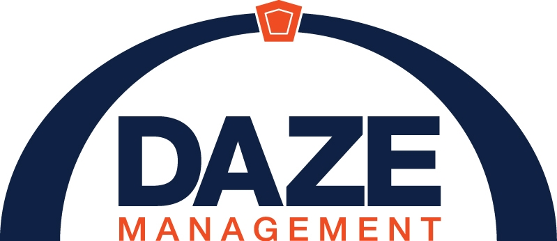 Daze Management Inc.
