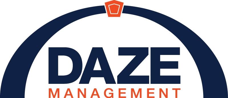 Daze Management Inc.