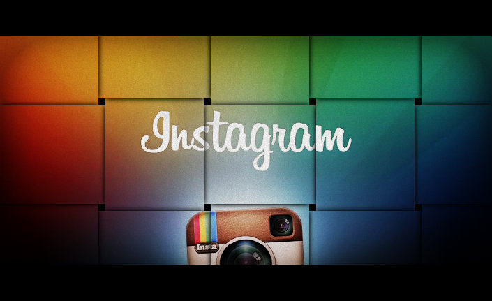 Spark Boutik Instagram Open for Business