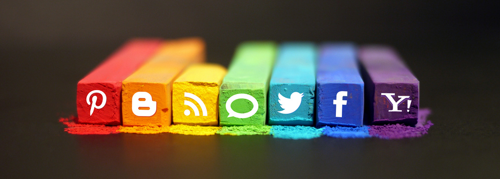 Spark Boutik Why Your Business Needs Social Media