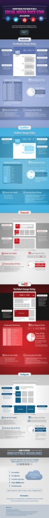 Social-Media-Image-Sizing-Cheat-Sheet %286%29