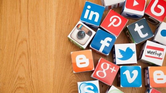 socialmedia_1.30.14