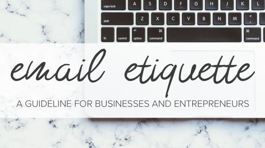 Spark Boutik Email Blog Image