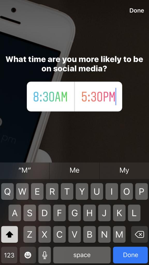 original-third_-_instagram_poll.PNG20171018-10749-1n8z5jn