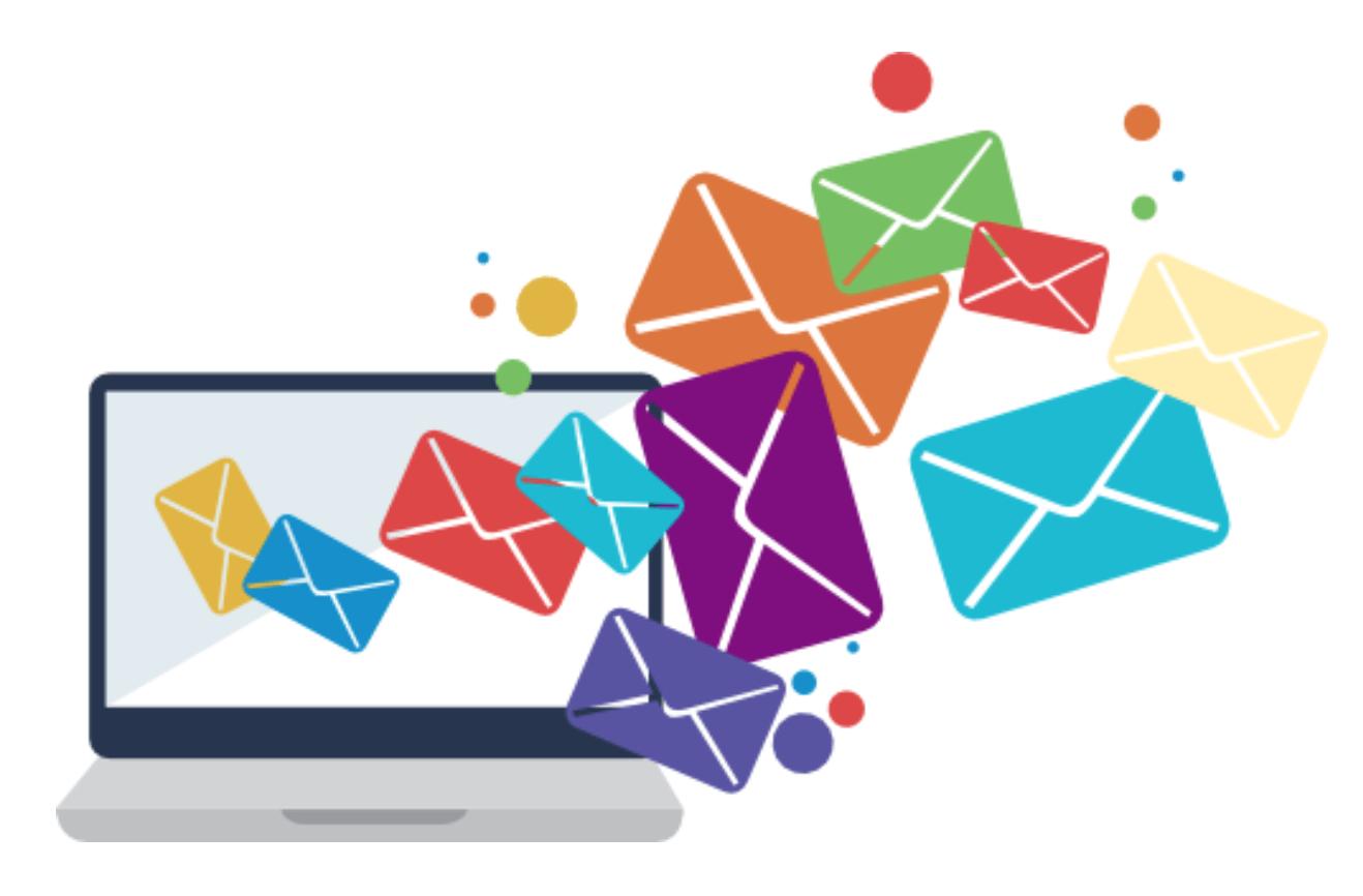 MailChimp: 3 Features You're Not Using - Spark Boutik Inc.