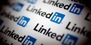 5 Ways to Utilize LinkedIn in Your Marketing Strategy | Spark Boutik Inc.