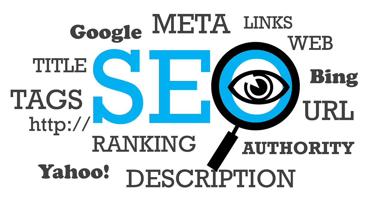 SEM or SEO_sparkboutik marketing tips